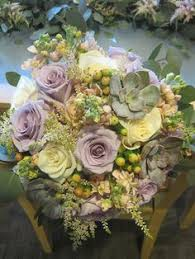 waukesha floral waukesha floral greenhouse floral florists and wedding