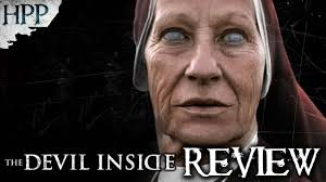 the devil inside 2012 movie review hpp youtube