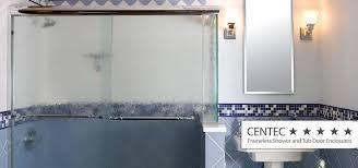 Century Shower Door Parts Luxury Glass Shower Enclosures Medicine Cabinets Century