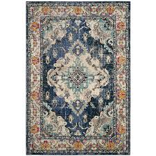 10 x 12 area rugs cheap shop rugs at lowes com