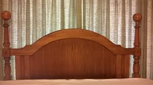 Sumter Bedroom Furniture Awesome Sumter Cabinet Company Bedroom Furniture Graphics Home