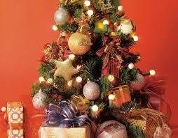 counted cross stitch christmas tree skirts christmas lights