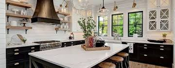 farmhouse kitchen ideas photos farmhouse kitchen ideas archives 99homy