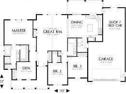 house plan hotel design development drawings autocad automotive