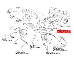 2005 honda odyssey p0420 simple p0420 honda on small automobile remodel ideas with p0420