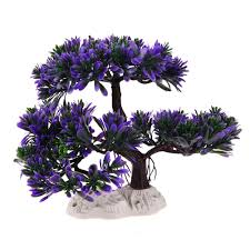 online get cheap small artificial tree aliexpress com alibaba group