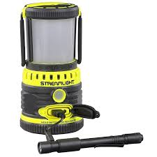 streamlight portable scene light streamlight super siege ac cord yellow lowest prices