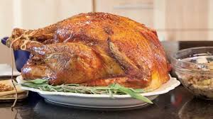 thanksgiving turkey glaze cranberry orange glaze youtube