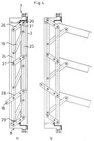 Mythos Silverline Greenhouse 18 Best Window Openers Images On Pinterest Manual Window And Html