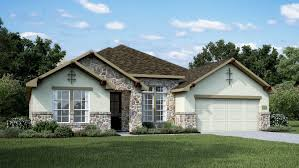 legacy homes floor plans hamilton floor plan in legacy trails calatlantic homes