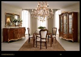 Italian Lacquer Dining Room Furniture Dining Room Simple Italian Lacquer Dining Room Furniture