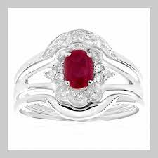 wedding ring sets south africa wedding ring ruby wedding rings sets mens ruby diamond wedding