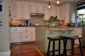 Antique Painted Kitchen Cabinets by Painting Kitchen Cabinets Antique White U2013 Sl Interior Design