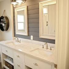 beachy bathroom ideas coastal bathroom ideas home design and pictures house plans