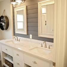 Beachy Bathroom Ideas Coastal Bathroom Design Ideas Cottage Decorating Themed