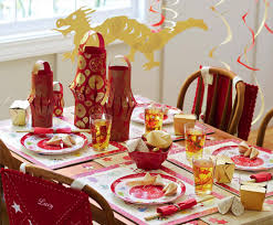 Lunar New Year Decorations Idea by Chinese New Year Home Decor Good Decorate Everything With Chinese