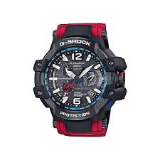 Jam Tangan G Shock jam tangan original casio g shock gravitymaster gps hybrid gpw 1000