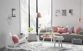 wohnzimmer ideen grau eyesopen co inspiration um ihr zuhause mehr stilvolle