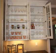 the best wine glass cabinet u2014 the homy design