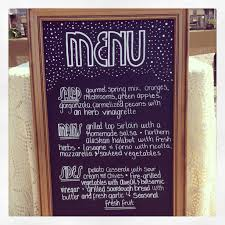 themed sayings wedding ideas 21 phenomenal chalkboard sayings for weddings