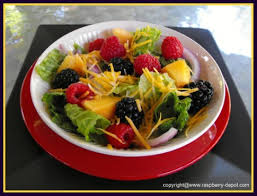 thanksgiving recipes best ideas for salads desserts brunch with