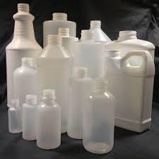 Plastic Bottles And Liquid Storage - 33 best plastic barrels plastic drums images on pinterest