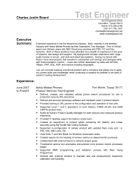 monster com resume templates for a manufacturing resume