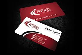 Card For Business Cards Highest Positive Reviews For Business Cards In Fiverr Naeem