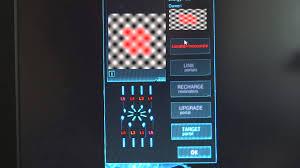 ingress hacked apk ingress automatic hack machine on pc