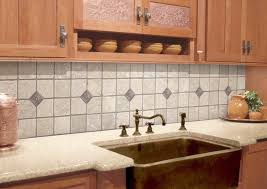 kitchen backsplash wallpaper wallpaper kitchen backsplash ideas home design ideas