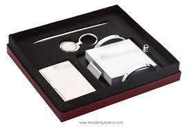 business gift set waupcs211 wood arts universe
