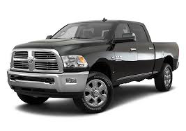 Dodge 3500 Truck Parts - 2017 ram 3500 west palm beach arrigo west palm beach