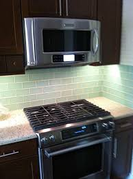 the surf glass subway tile is subway tile sizes backsplash for kitchen large size ocean mini glass subway tile backsplash tiles colored kitchen ideas ceramic flooring