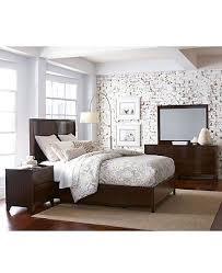 37 best bedroom ideas images on bedroom ideas master