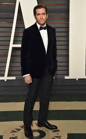 Vanity Fair On Line Rachel Mcadams From Vanity Fair Oscars Party 2016 What The Stars