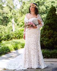 justin bridal justin plus size wedding dresses