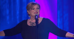 sandi patty official and songs