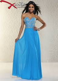 cheap prom dresses in tulsa 64 best prom dresses images on formal evening dresses
