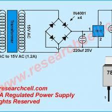 wiring diagram for leece neville alternator copy prestolite leece