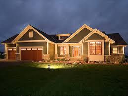 custom ranch floor plans custom house plans with walkout bat homes zone