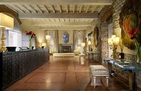 boutique florence hotel brunelleschi your 4 star accommodation