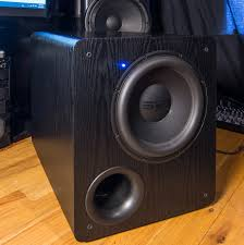 top home theater subwoofers viewing review svs pb2000 subwoofer digs deep and plays clean