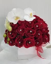 flowers miami s day flowers miami fl flowers m g