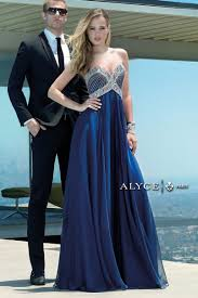 navy blue best prom dresses 2016 ideas of wedding inspiration