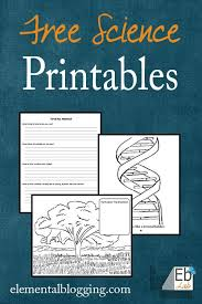 free science coloring pages science printables and freebies blogging free and