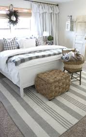 Bedroom Interiors Best 25 Farmhouse Bedroom Decor Ideas On Pinterest Farmhouse