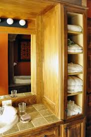 floating shelves woodworking plan by coupza rob pinterest