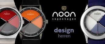 designer damenuhren de noon copenhagen shop uhren design kollektion kolor