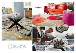 Suray Rugs Designer U0027s Mark Rugs