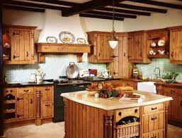 rustic kitchens designs diy kitchen remodel on a budget architectural digest rustic